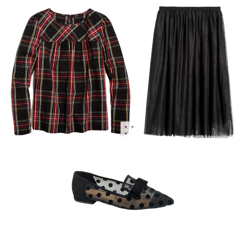 Festive Holiday Outfit Inspiration For Every Style